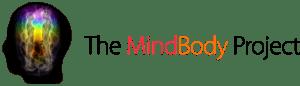 The_MindBody_Project_Logo_Transparent-300x86