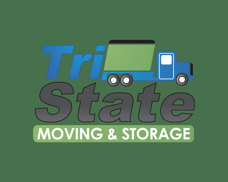 TriState-Logo